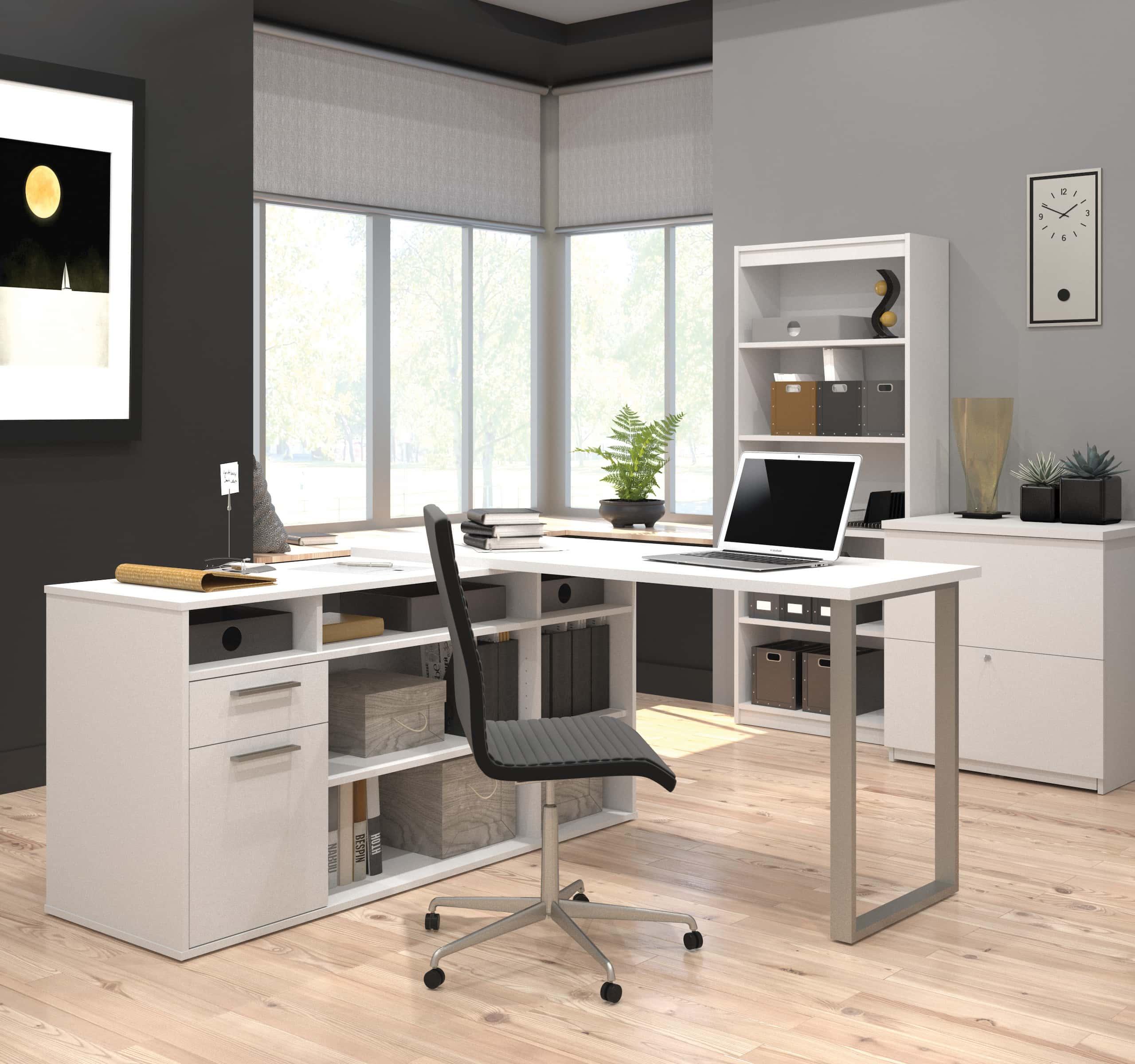 Travail de bureau à domicile : comment augmenter sa productivité?
