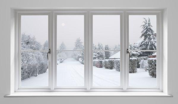 7 choses à faire pour bien préparer sa maison pour l'hiver