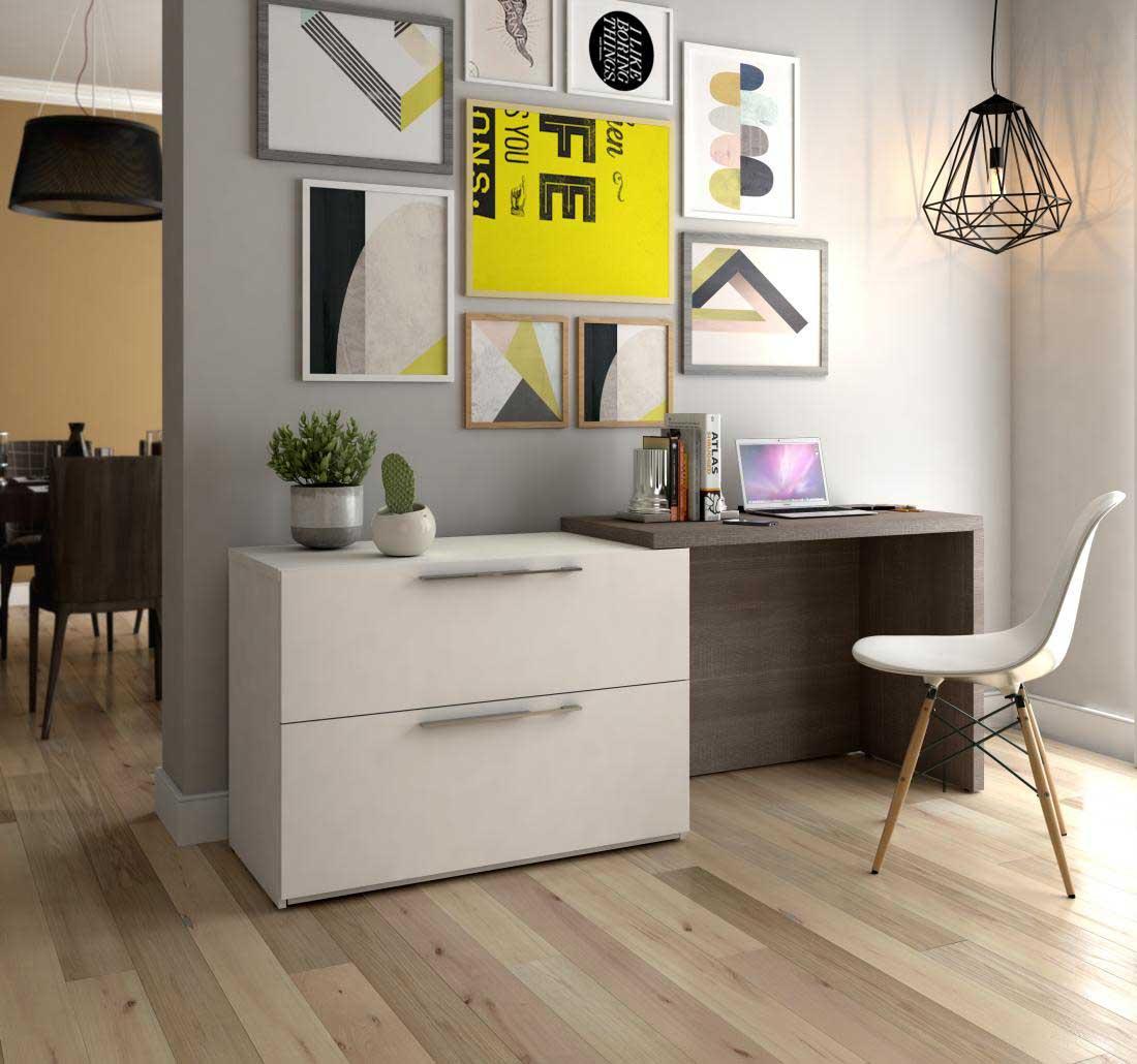 6 meubles multifonctions à avoir dans de petits espaces