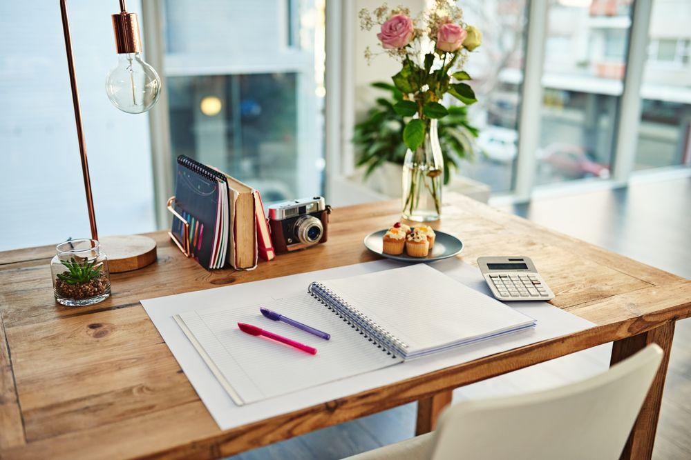 Augmentez votre productivité: 10 solutions pour mieux organiser votre bureau