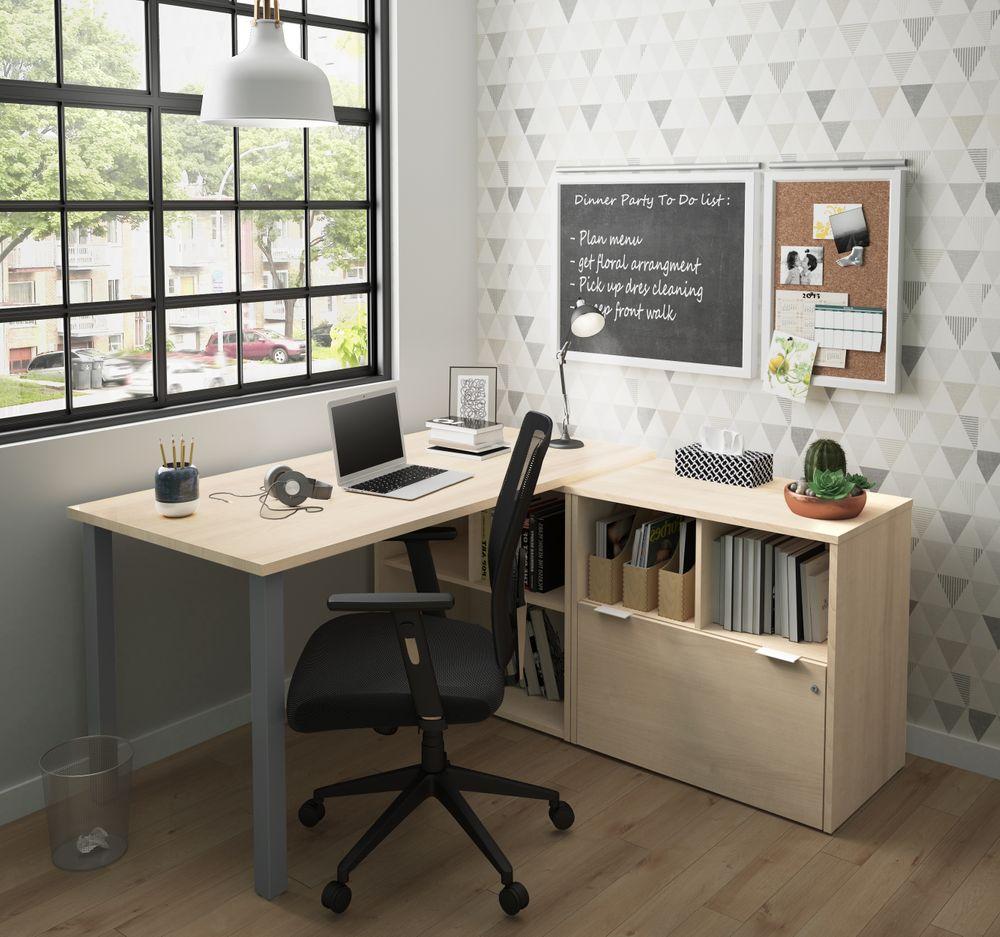 Chaises de bureau: le summum de la fonctionnalité et du confort à prix abordable