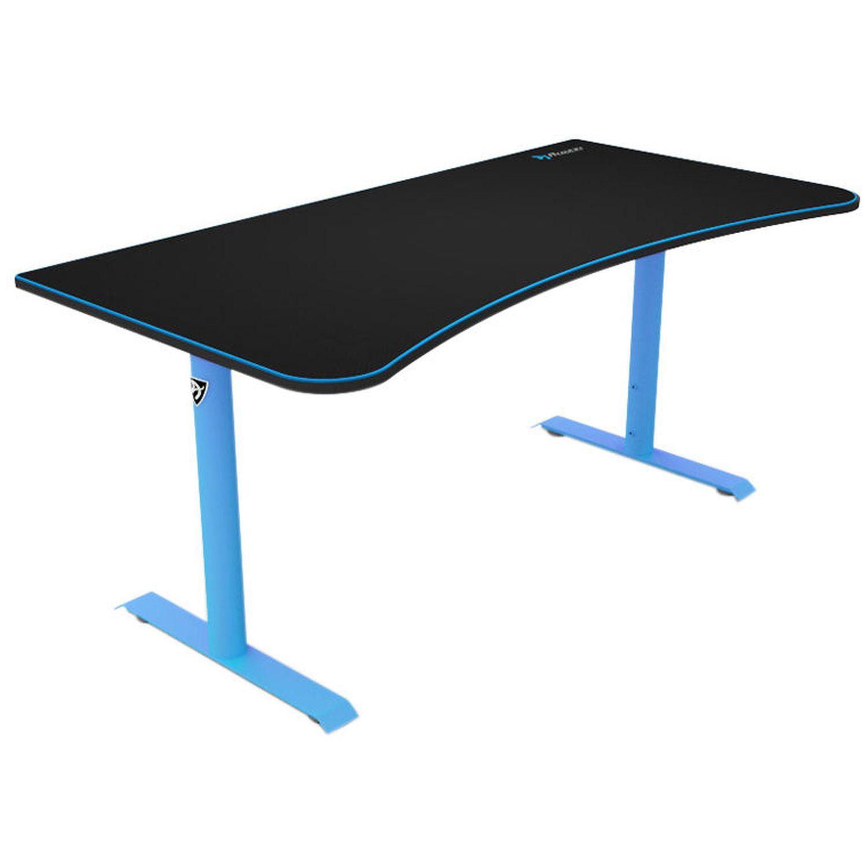 arozzi arena gaming desk