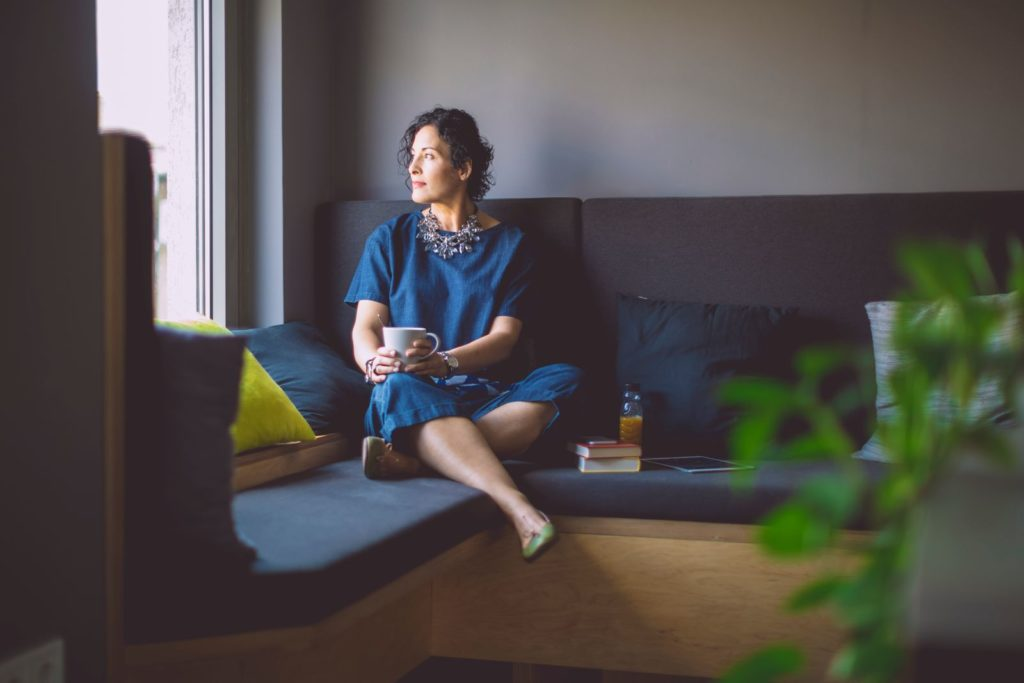 Améliorer la vie au bureau : 8 façons de créer un espace de travail invitant