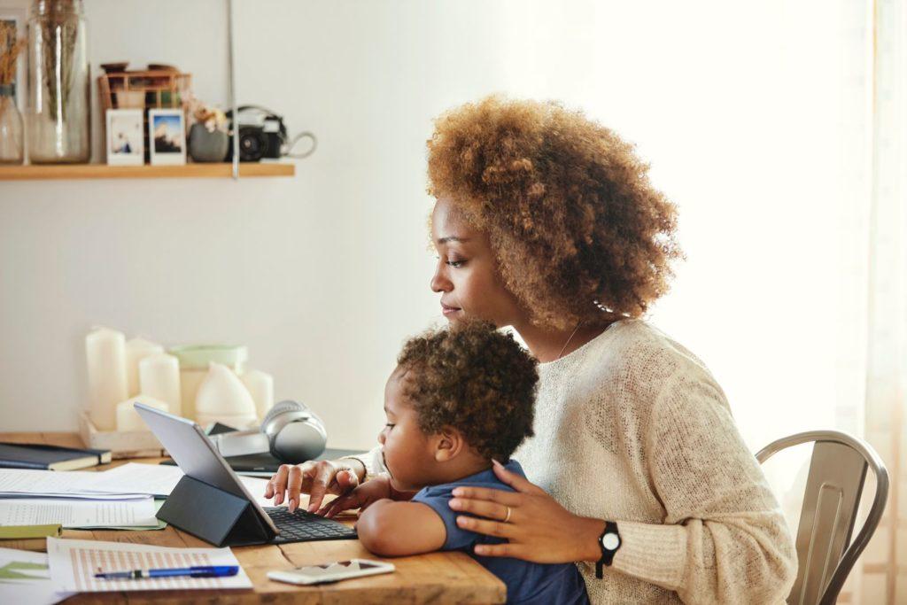 6 raisons d'adopter le télétravail pour faire prospérer votre entreprise