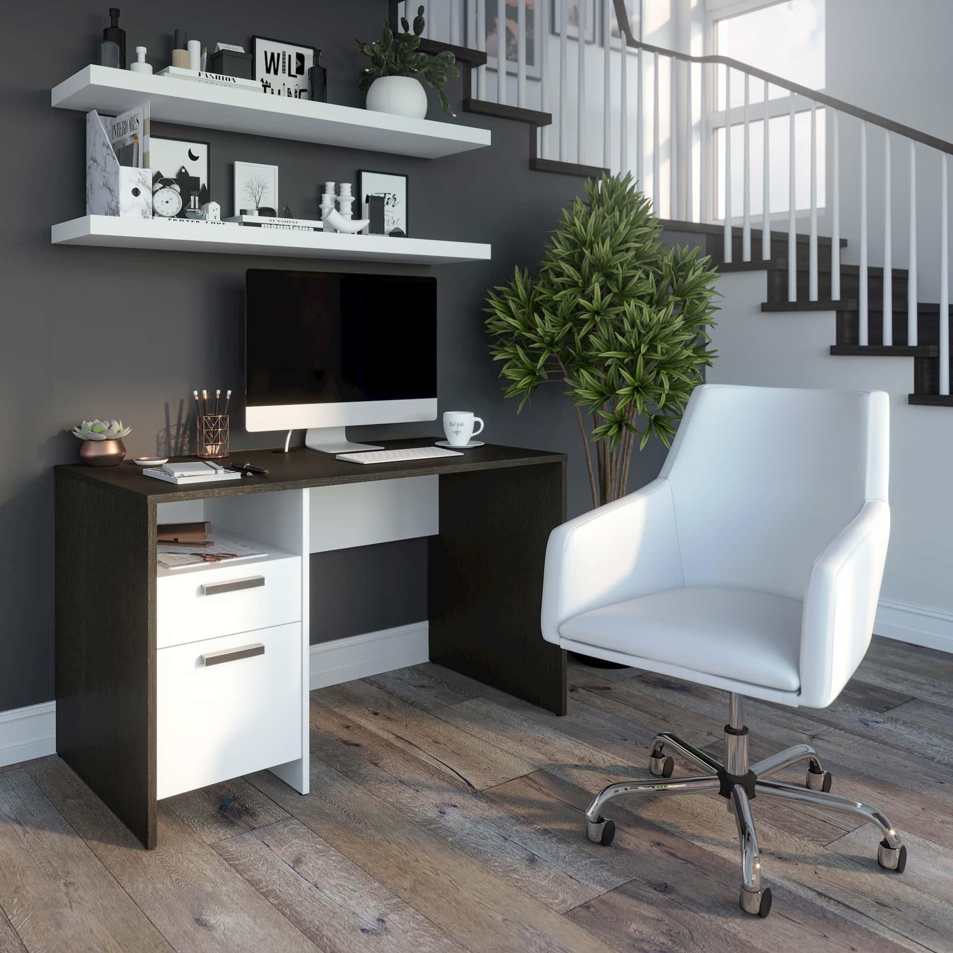 Petit bureau Bestar