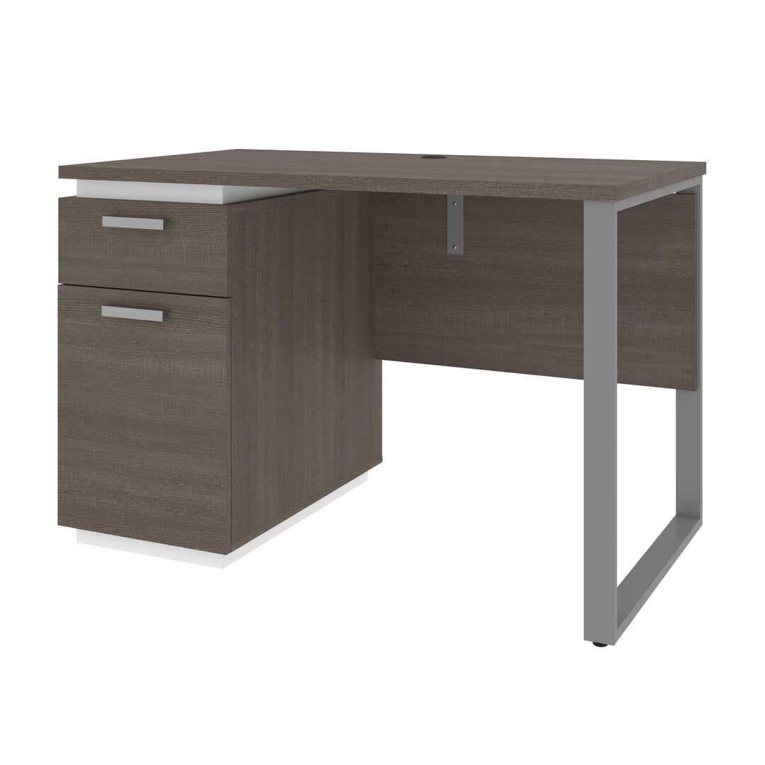45W Small Desk