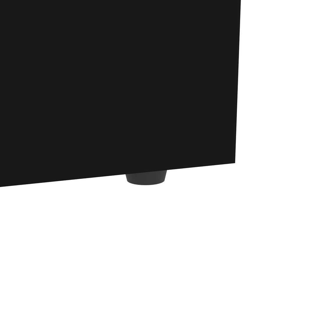 Brun toscane