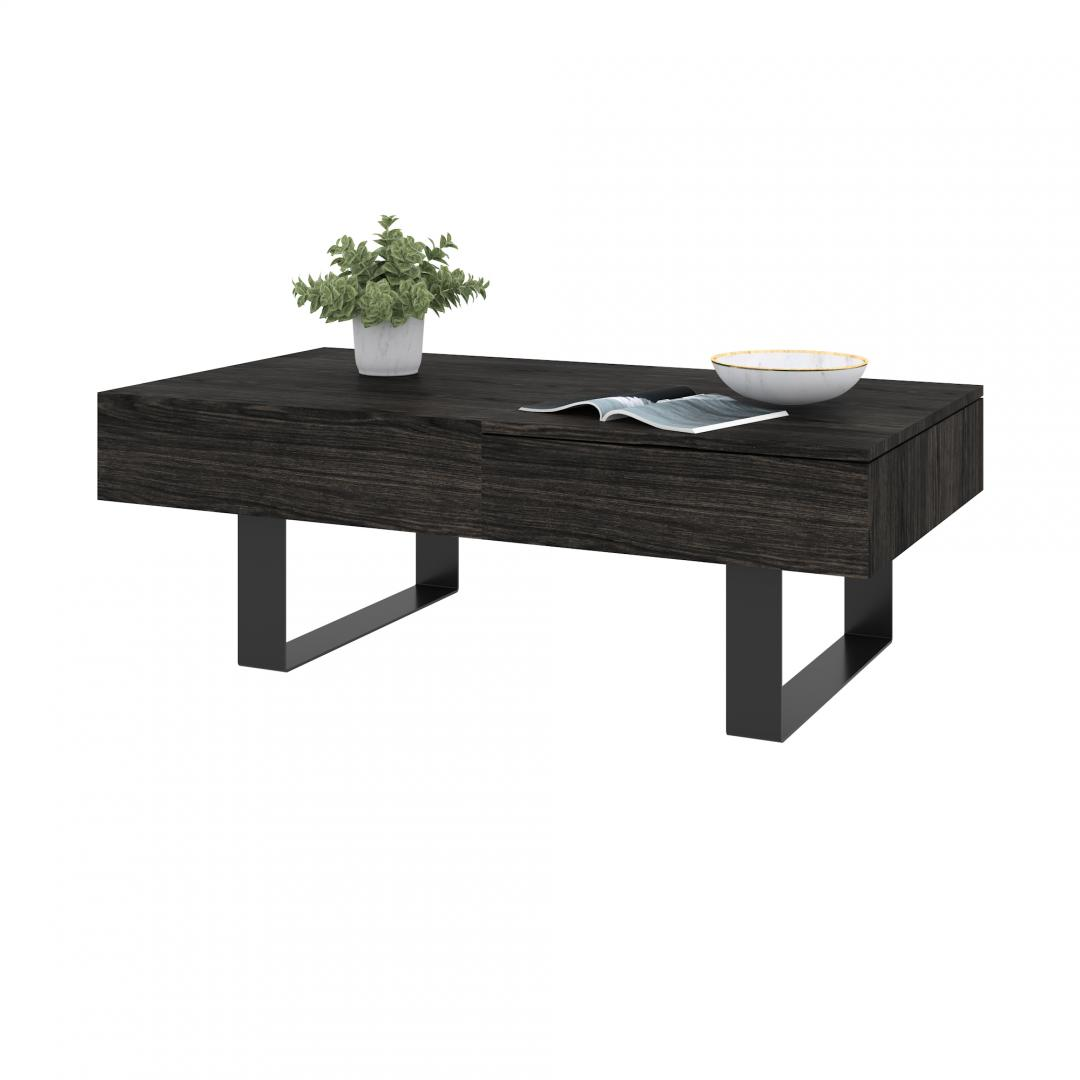 - The Best Coffee Table For Your Needs Bestar Canada