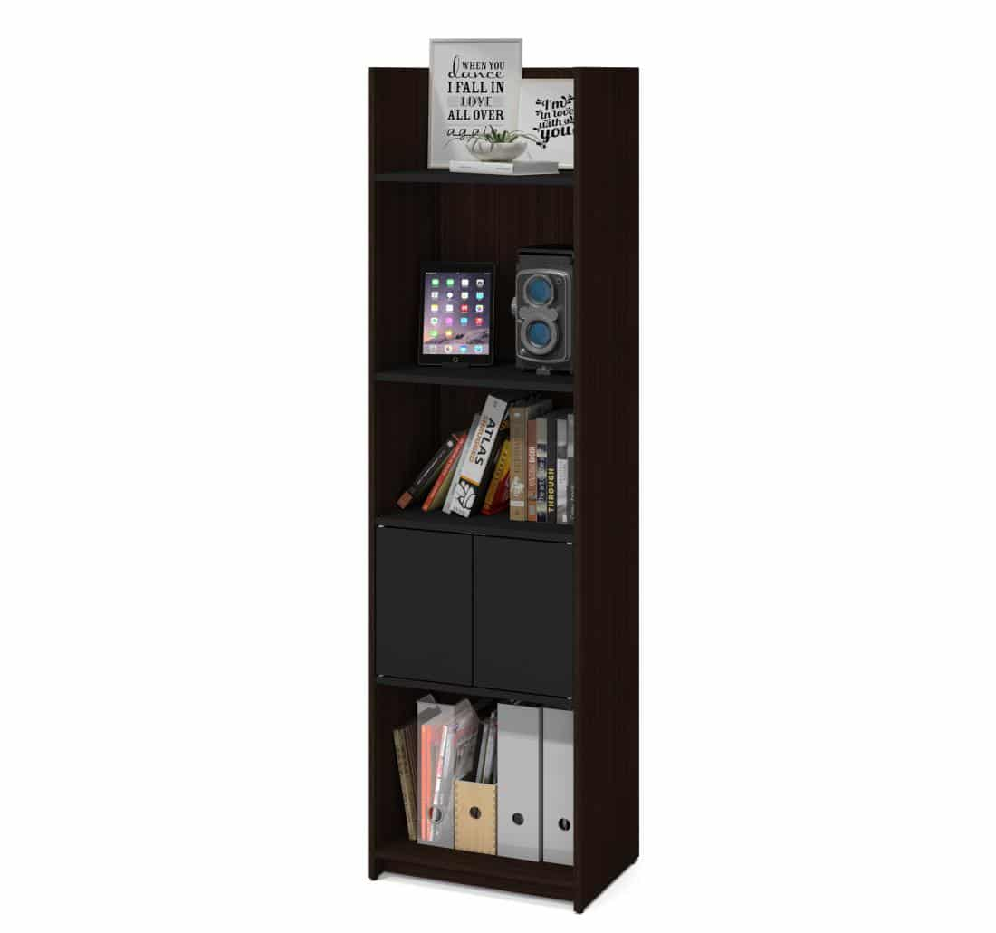 "20"" Shelving unit"