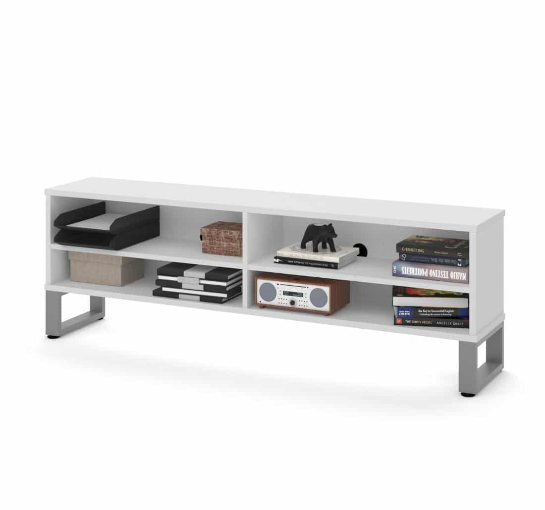 59W TV Stand