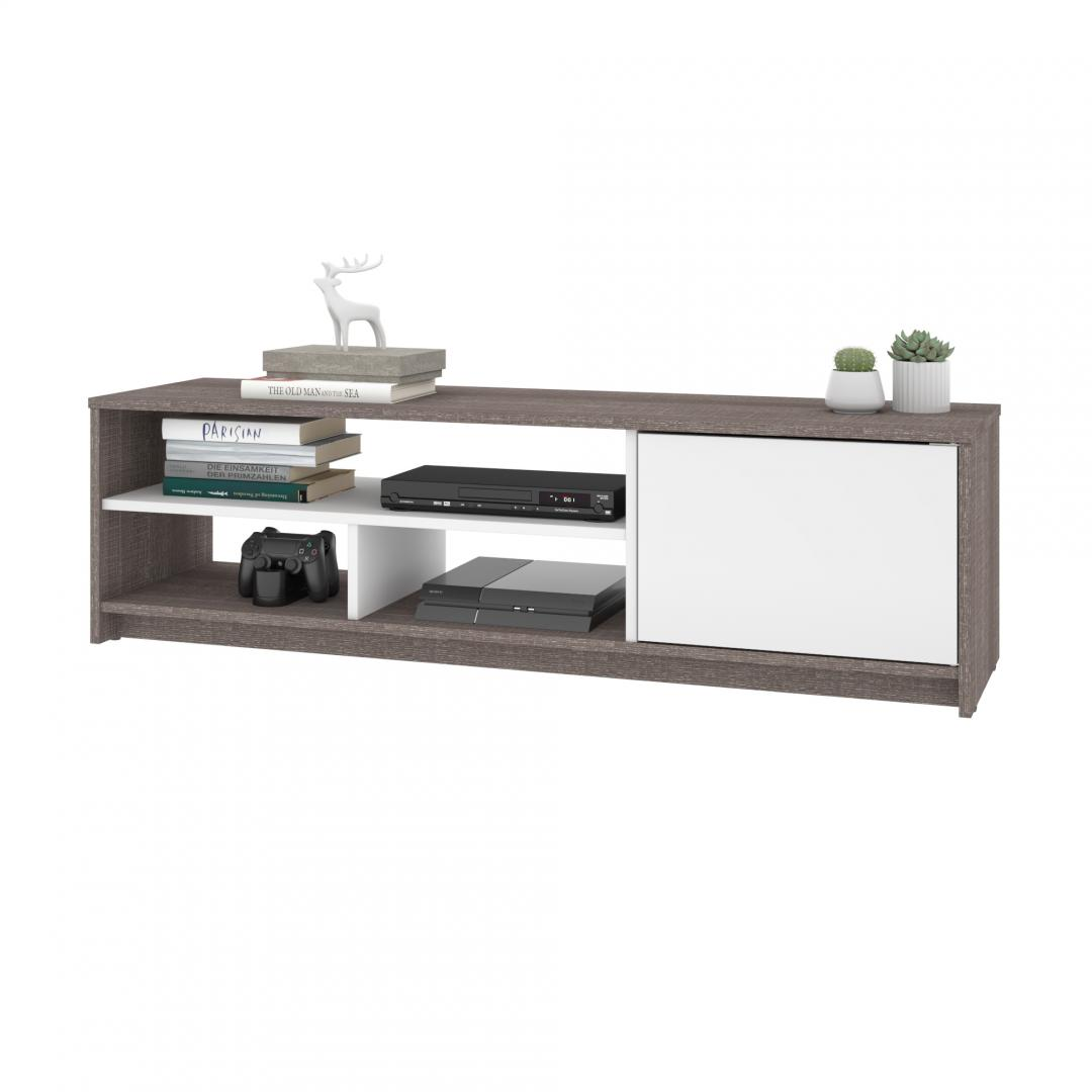 TV Stand (53.5-inch)
