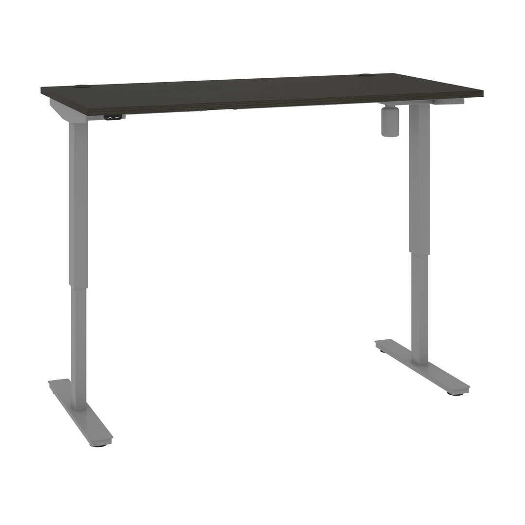 """30"""" x 72"""" Standing Desk"""