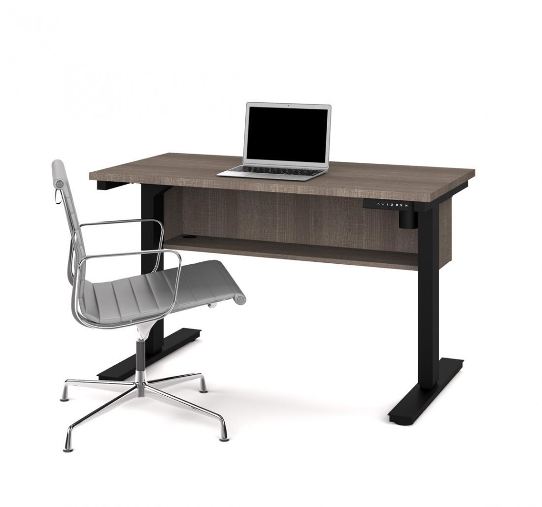 """24"""" x 48"""" Standing Desk"""